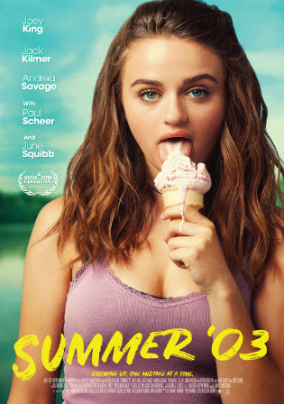Summer 03 2018 WEB-DL 300Mb English 480p Watch Online Full Movie Download bolly4u