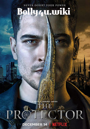 The Protector 2018 WEB-DL Complete S01 Hindi Dual Audio Download 720p Watch Online Free bolly4u