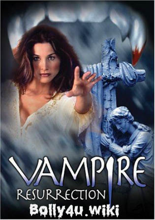 Song of the Vampire 2001 DVDRip 800MB UNRATED Hindi Dual Audio x264 Watch Online Full Movie Download bolly4u