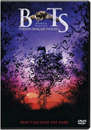 Bats Human Harvest 2007 WEB-DL 300MB Hindi Dual Audio 480p Watch Online Full Movie Download bolly4u