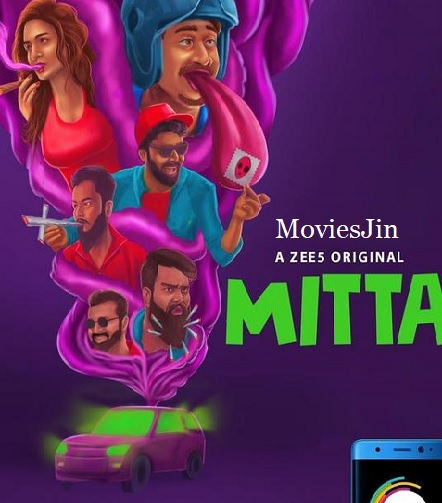 Mitta 2019 Full Movie Download 800MB HDRip 720p