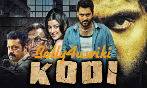 Kodi 2019 HDRip 999MB Hindi Dubbed 720p Watch Online Full Movie Download bolly4u