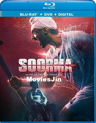 Watch Online Soorma 2018 300MB Movie Download Hindi BluRay Esubs 480p Full Movie Download 300mbMovies