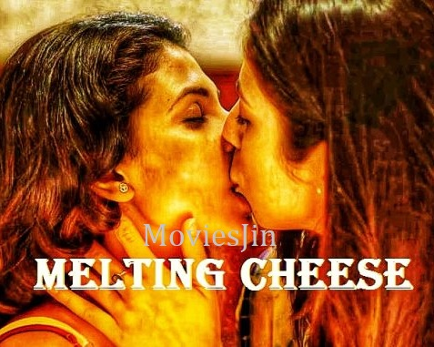 Melting Cheese 2019 300MB Complete Hindi Esubs 720p