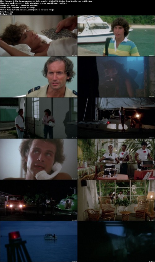 Piranha-II--The-Spawning-1981--Bolly4u.wiki--UNRATED-BluRay-Dual-Audio-720p-950MB.jpg