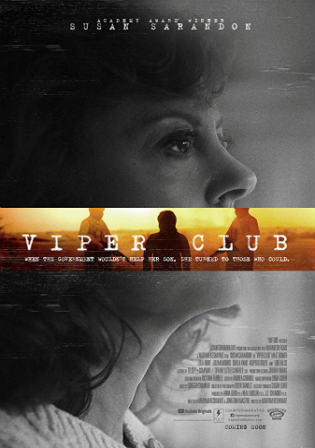 Viper Club 2018 WEB-DL 300Mb English 480p ESub Watch Online Full Movie Download bolly4u