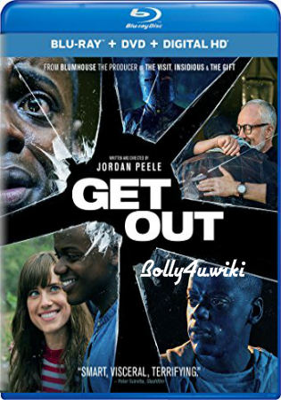 Get Out 2017 BluRay 800Mb Hindi Dual Audio ORG 720p Watch Online Free Download bolly4u
