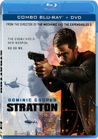 Stratton 2017 BluRay 700Mb Hindi Dual Audio 720p ESub Watch Online Full Movie Download bolly4u