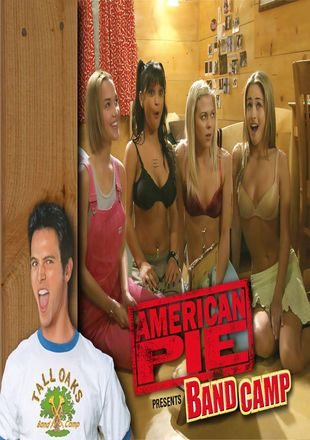 American Pie Presents Band Camp 2005 WEB-DL 300Mb Hindi Dual Audio 480p Watch Online Full Movie Download bolly4u