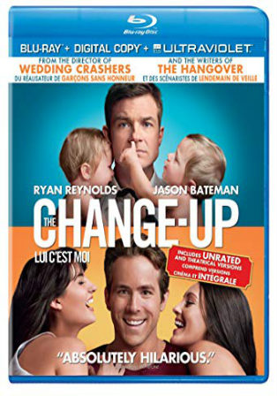 The Change Up 2011 BRRip 400MB UNRATED Hindi Dual Audio 480p Watch Online Full Movie Download bolly4u