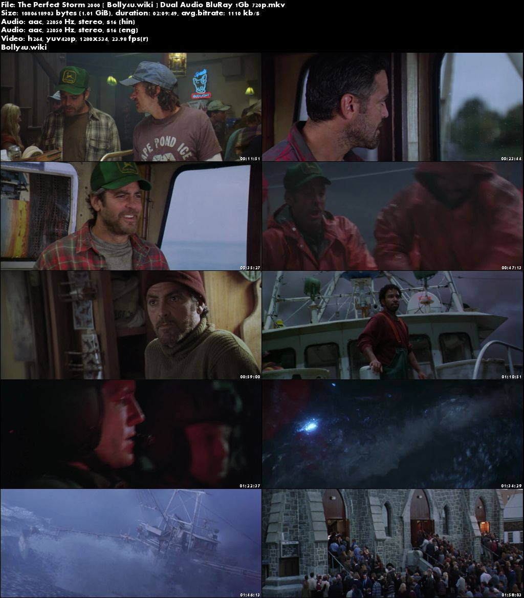the perfect storm full movie in hindi free download in hd