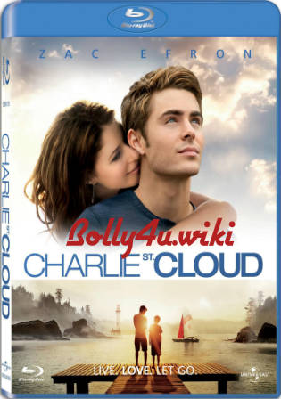 Charlie St Cloud 2010 BluRay 300MB Hindi Dual Audio 480p Watch Online Full Movie Download bolly4u