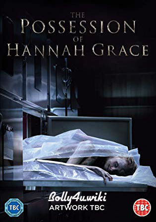 The Possession of Hannah Grace 2019 HDRip 280MB Hindi Dual Audio 480p Watch Online Full Movie Download bolly4u