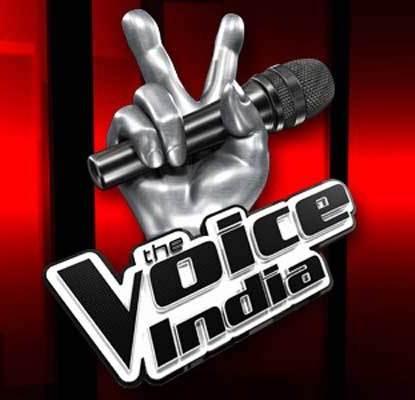 The Voice HDTV 480p 200Mb 23 February 2019 Watch Online Free Download bolly4u