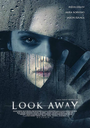 Look Away 2018-BRRip-720p/480p-Direct Links