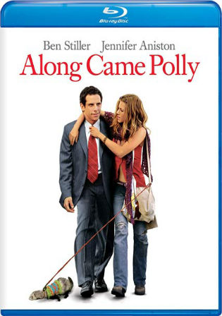 Along Came Polly 2004 BRRip 999Mb Hindi Dual Audio 720p Watch Online Full Movie Download bolly4u
