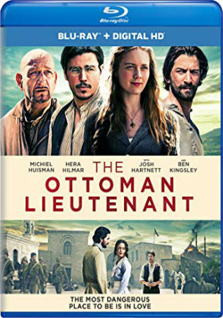 The Ottoman Lieutenant 2017-BRRip-720p/480p-[Dual Audio]-Direct Links