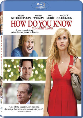 How Do You Know 2010 BRRip 900Mb Hindi Dual Audio 720p ESub Watch Online Full Movie Download bolly4u