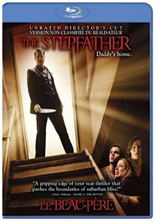 The Stepfather 2009 BRRip 750MB UNRATED Hindi Dual Audio 720p Watch Online Free Download bolly4u