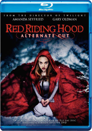 Red Riding Hood 2011 BluRay 350Mb Hindi Dual Audio 480p Watch Online Full Movie Download bolly4u