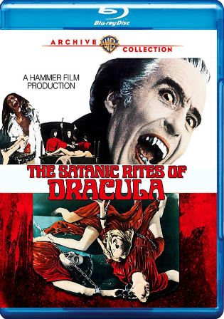 The Satanic Rites Of Dracula 1973 BRRip 850MB UNRATED Hindi Dual Audio 720p Watch Online Full Movie Download bolly4u