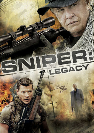 Sniper Legacy 2014 WEB-DL 750MB UNCUT Hindi Dual Audio 720p Watch Online Full Movie Download bolly4u