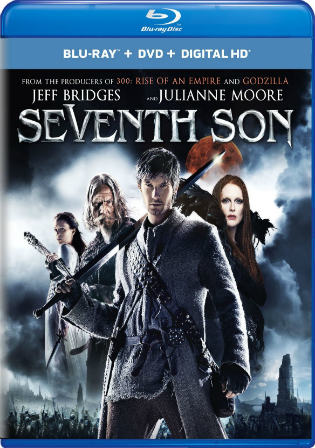 Seventh Son 2014 BluRay 800Mb Hindi Dual Audio 720p Watch Online Full Movie Download bolly4u