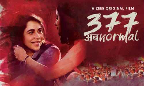 377 Ab Normal 2019 WEB-DL 700MB Hindi 720p Watch Online Full Movie Download bolly4u