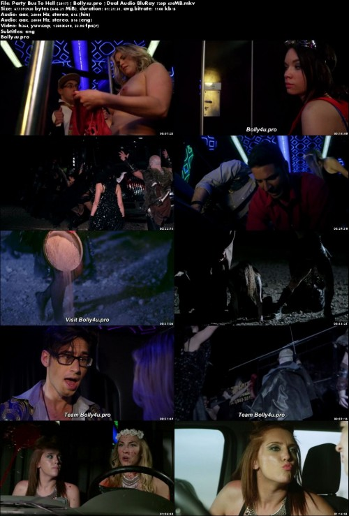 Party-Bus-To-Hell-2017--Bolly4u.pro--Dual-Audio-BluRay-720p-650MB.jpg