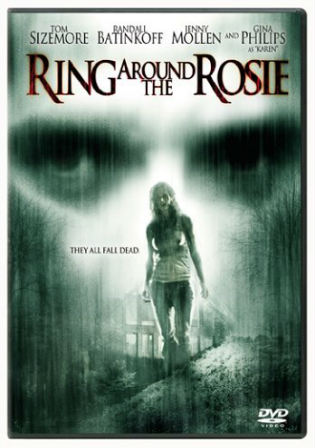 Ring Around the Rosie 2006 WEB-DL 300MB Hindi Dual Audio 480p ESub Watch Online Full Movie Download bolly4u