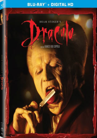 Bram Stokers Dracula 1992 BRRip 999MB Hindi Dual Audio ORG 720p Watch Online Full Movie Download Bolly4u