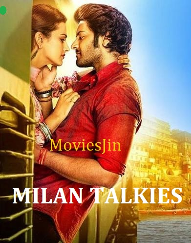 Milan Talkies 2019 300MB Move Pre DvDRip x264