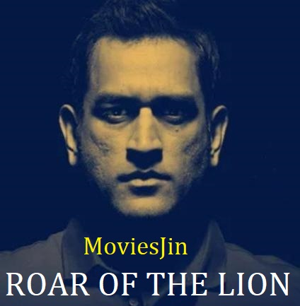 Roar Of The Lion 2019 Full WEB Series WEBDL 1GB Hindi 720p