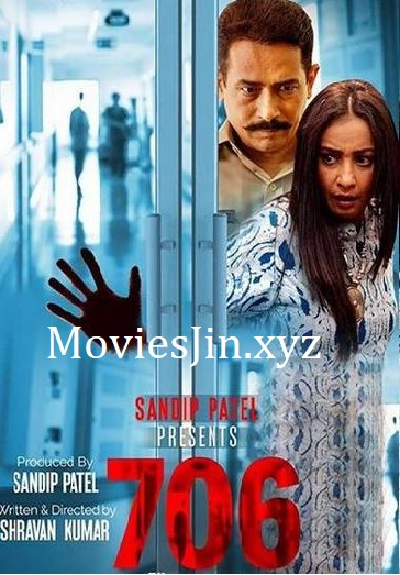 706 2019 300MB Hindi Movie Download HDRip 480p