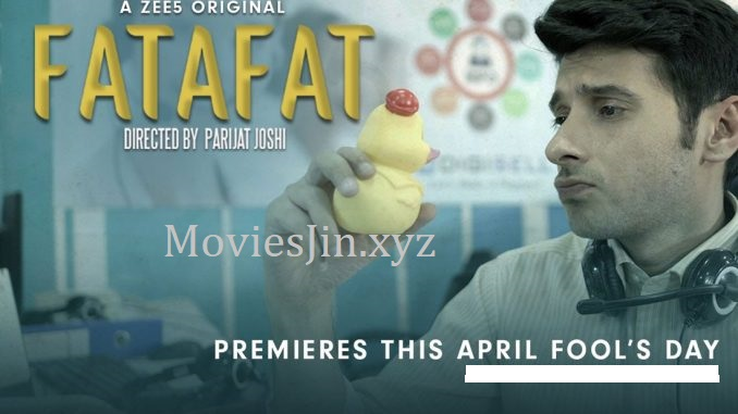Fatafat 2019 Shor Film Download Hindi WEBDL 480p
