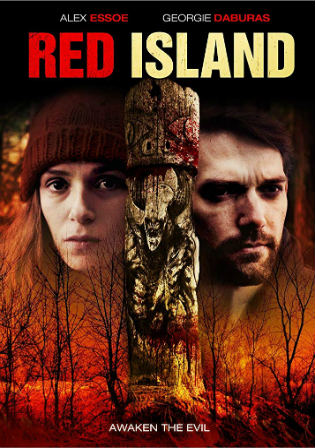 Red Island 2019 WEB-DL 250Mb English 480p ESub Watch Online Full Movie Download bolly4u