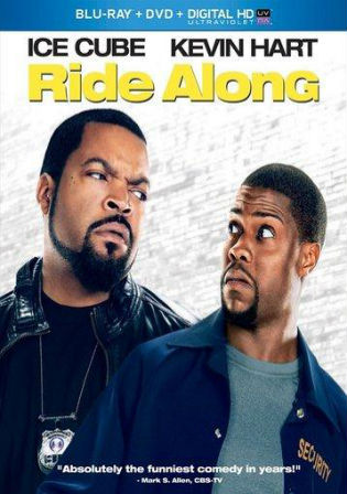 Ride Along 2014 BRRip 350MB Hindi Dual Audio ORG 480p Watch Online Full Movie Download bolly4u