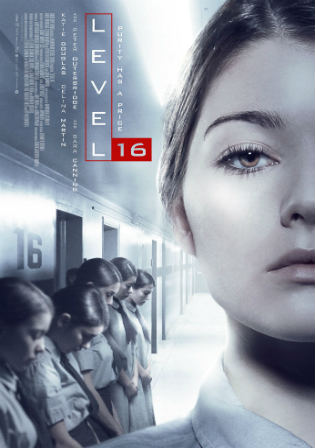 Level 16 2018 BRRip 300Mb English 480p ESub Watch Online Full Movie Download bolly4u