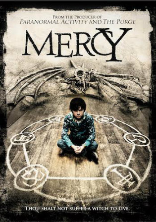Mercy 2014 HDRip 550Mb Hindi Dual Audio 720p ESub Watch Online Full Movie Download bolly4u
