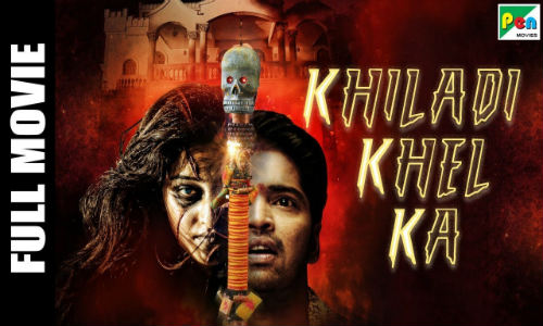 Khiladi Khel Ka 2019 HDRip 600MB Hindi Dubbed 720p Watch Online Full Movie Download bolly4u
