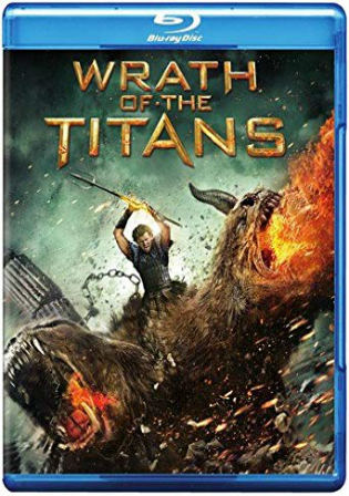 Wrath of the Titans 2012 BRRip 700MB Hindi Dual Audio 720p ESub Watch Online Full Movie Download bolly4u