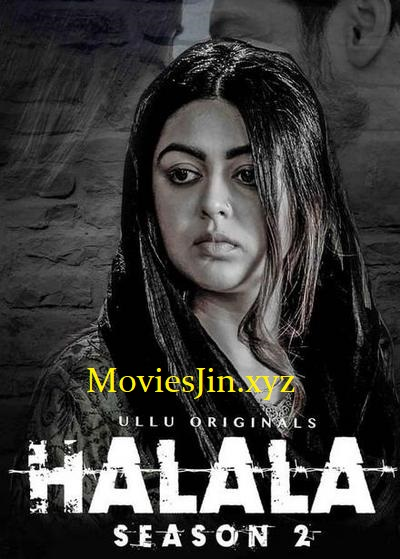 Halala 2019 WEBDL 300MB UNRATED Season 2 Complete 480p