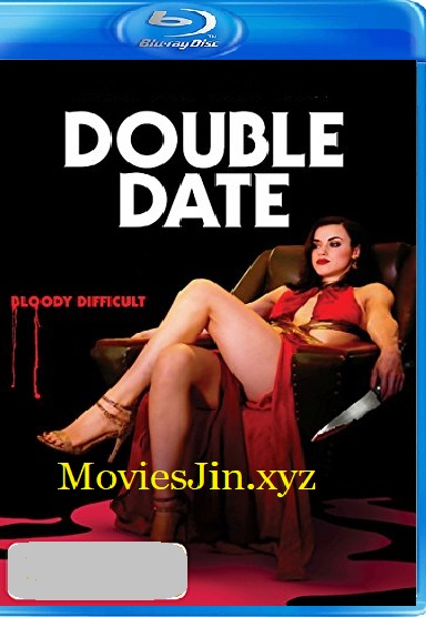 Double Date 2017 300MB Movie English BluRay ESub 480p