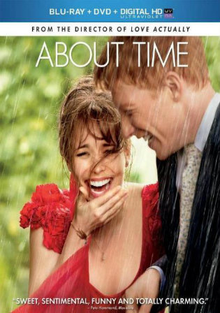 About Time 2013 BRRip 350MB Hindi Dual Audio 480p Watch Online Full Movie Download bolly4u
