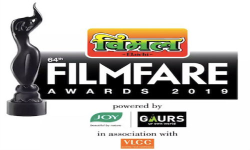 Filmfare Awards 2019 HDTV 500MB Main Event 480p Watch Online Free Download bolly4u
