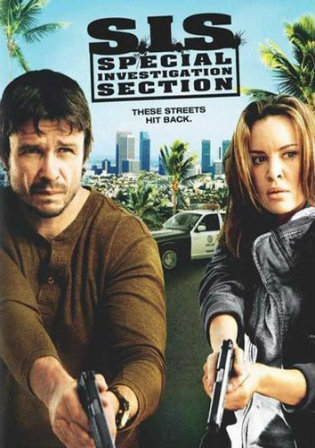 S.I.S. Special Investigation Section 2008 WEB-DL 650Mb Hindi Dual Audio 720p Watch Online Full movie Download bolly4u