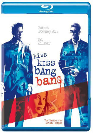 Kiss Kiss Bang Bang 2005 BRRip 800Mb Hindi Dual Audio 720p Watch Online Full Movie Download bolly4u
