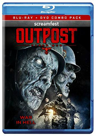 Outpost Black Sun 2012 BluRay 350Mb Hindi Dual Audio 480p Watch Online Full Movie Download bolly4u