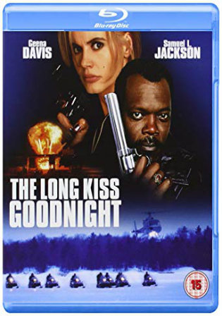 The Long Kiss Goodnight 1996 BRRip 900MB Hindi Dual Audio 720p Watch Online Full Movie Download bolly4u