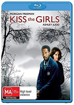 Kiss The Girls 1997 BRRip 700MB Hindi Dual Audio 720p ESub Watch Online Full Movie Download bolly4u